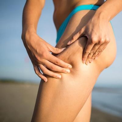 Can-HGH-Help-Remove-Cellulite