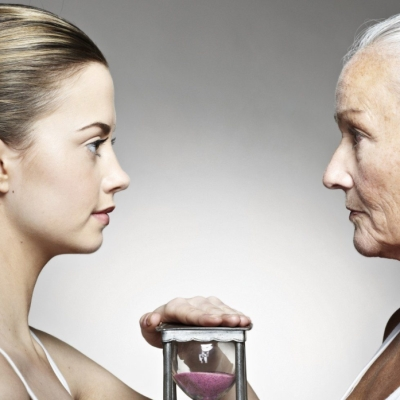 Does-Human-Growth-Hormone-Slow-Aging