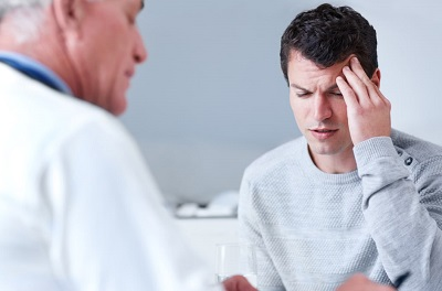 Is Testosterone Replacement Therapy Safe for Patients With Epilepsy?