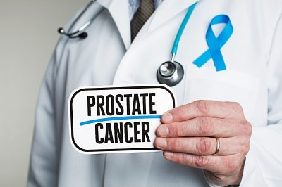 Is There Any Link Between Testosterone and Prostate Cancer?