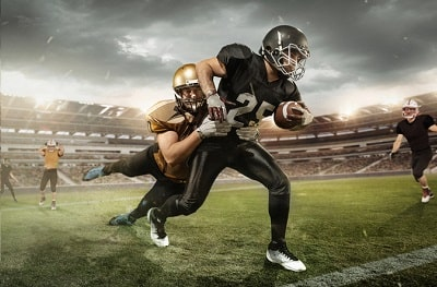HGH and Professional Sports: Why Do Athletes Use it?