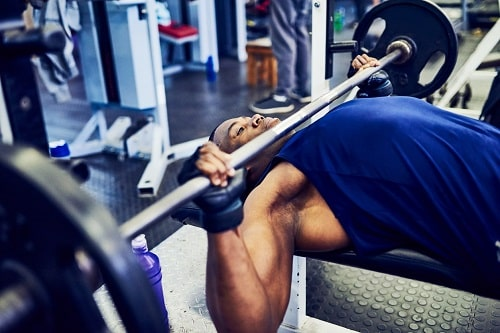 How to Safely Increase Testosterone to Enhance Weight Loss