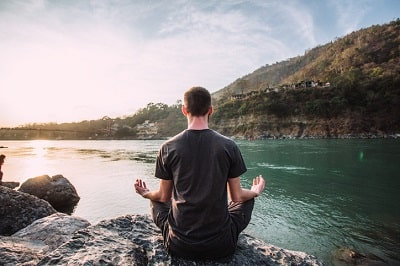 Proven Strategies for Managing Stress and Anxiety - Breathing Techniques