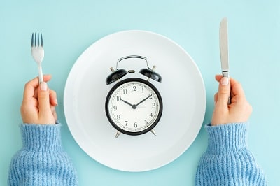 Fasting and HGH - Does Intermittent Fasting Increase HGH Production