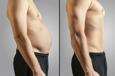 HGH results pictures of patients