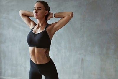 Testosterone for Women's Health
