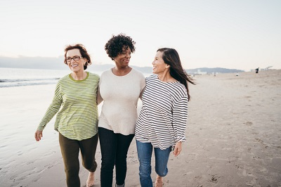34 Symptoms of Menopause: Physical and Mental Changes