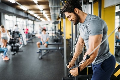 Tips to Save Money and Lower the Cost of Testosterone Replacement Therapy