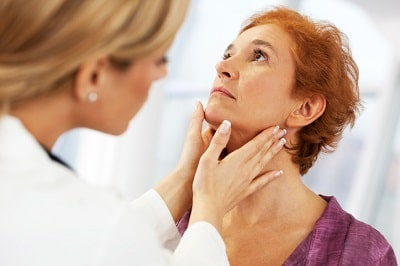 What Do Anti-Aging Doctors Do